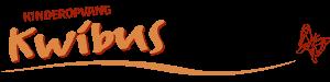 Kinderopvang Kwibus
